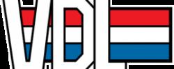 VDL-groep-logo_cl8weDEzMF9kXzFfcG5nXy9fdGhlbWUvdmRsL2ltYWdlcy9mcm9udGVuZA_369bebea